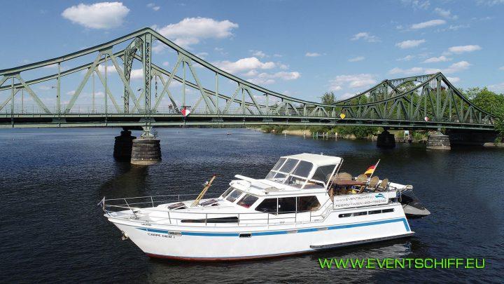 Rivercruises 2021